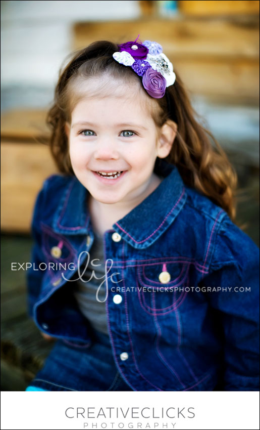 beautiful-portrait-of-two-year-old-girl