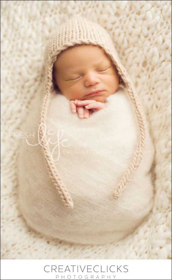 Grimsby Newborn Baby Photographer