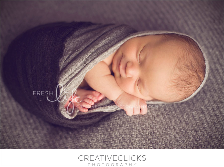 Grismby Newborn Photography