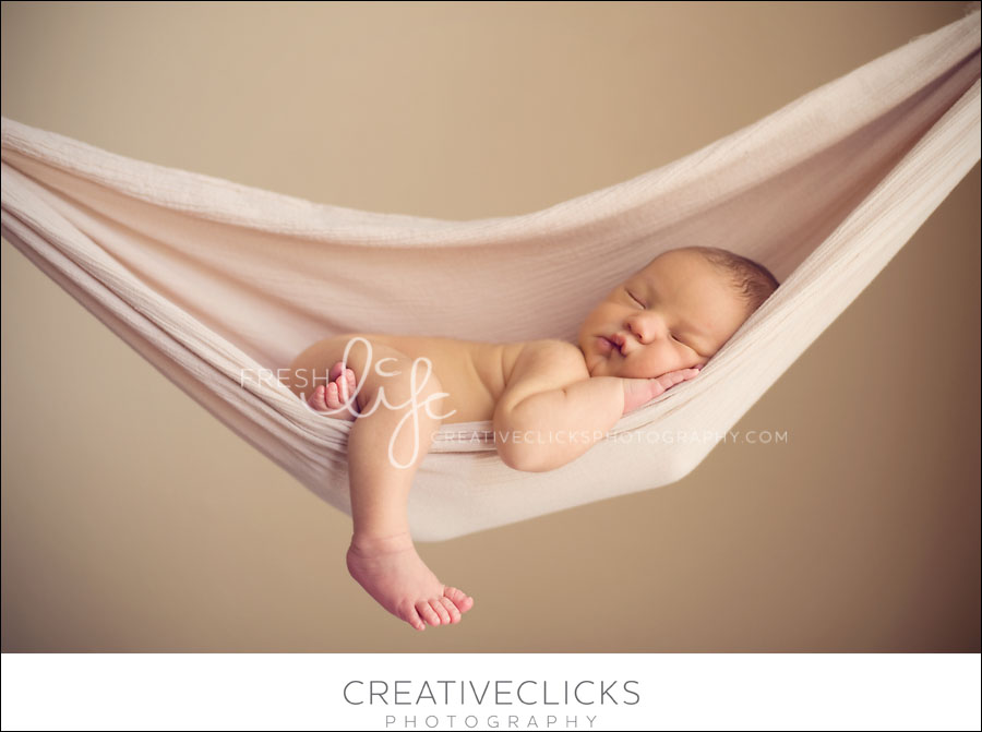 Grimsby Newborn Photography