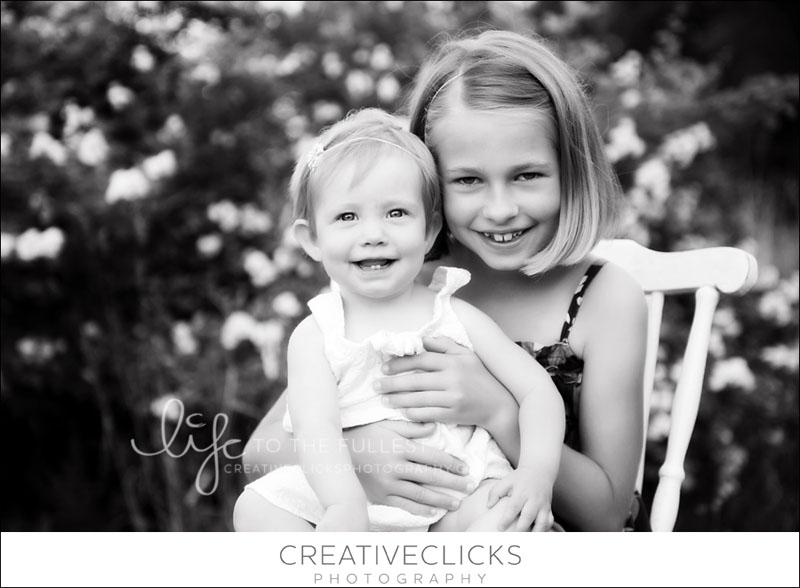 Grismby Child and Family Photography