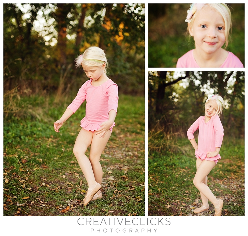 Grimsby Child Photography