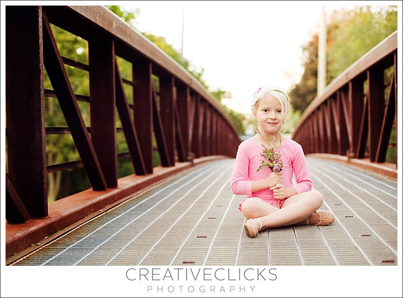 Grismby Child Photographer