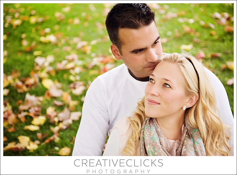 Professional Couples Photographs