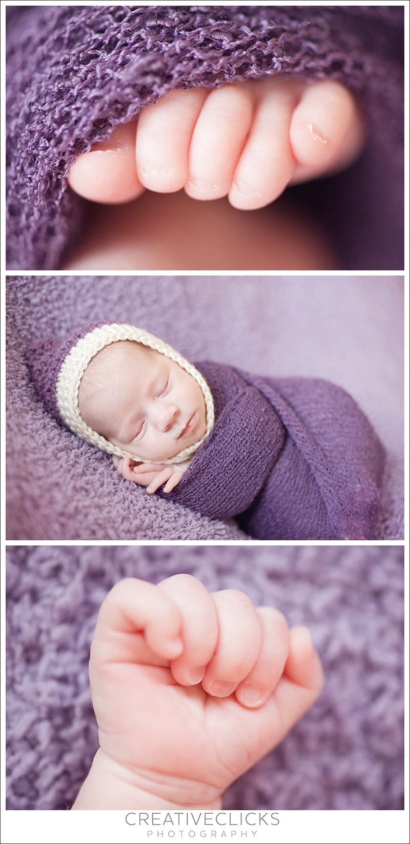 Niagara-Newborn-Professional-Photographer_072