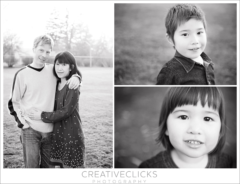 Childrens Portraits