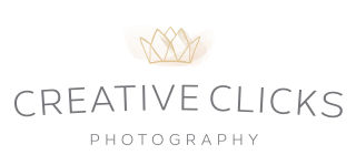 Creative Clicks Photography