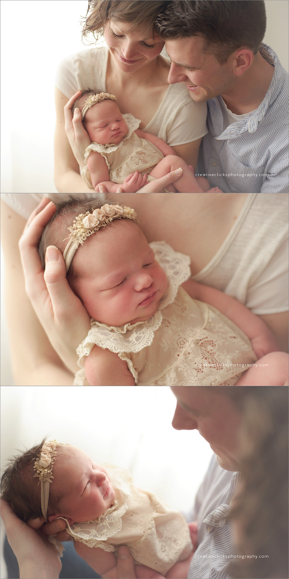 anna-niagara-newborn-photographer