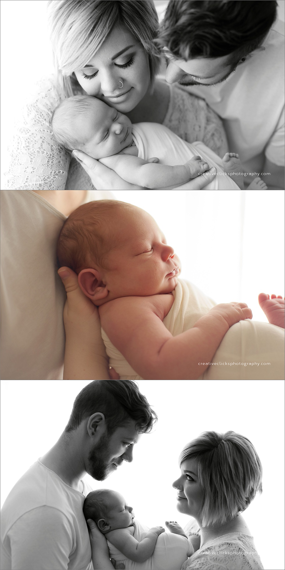 bekett-niagara-newborn-photographer_0011