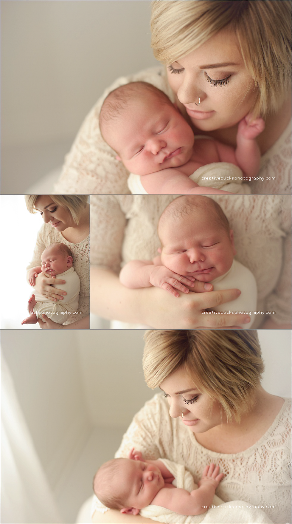 bekett-niagara-newborn-photographer_0012-2