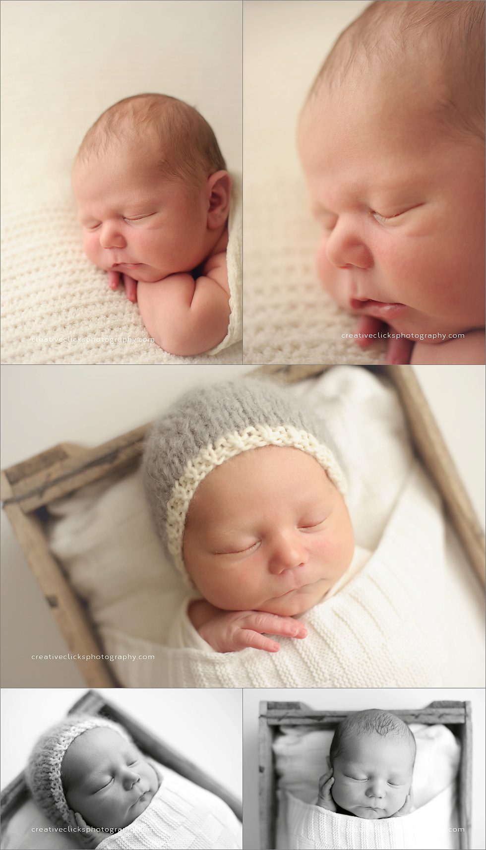 bekett-niagara-newborn-photographer_0013