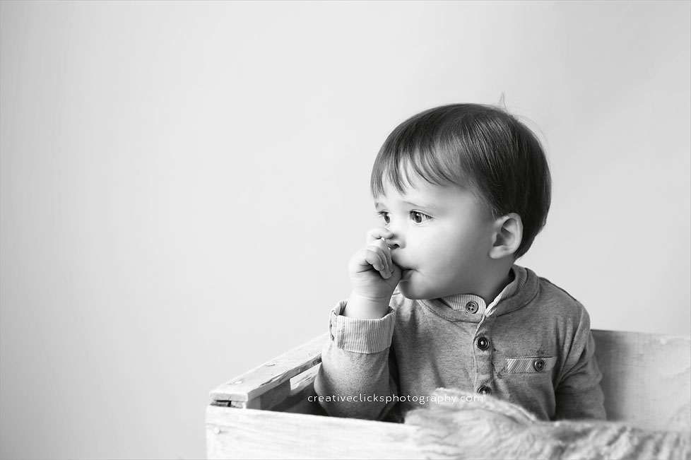 connor-one-year-baby-session