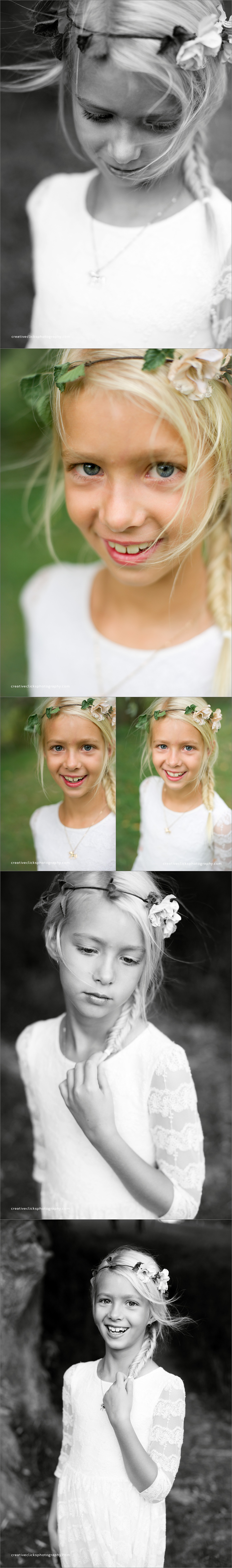 child photography professional niagara child photographer