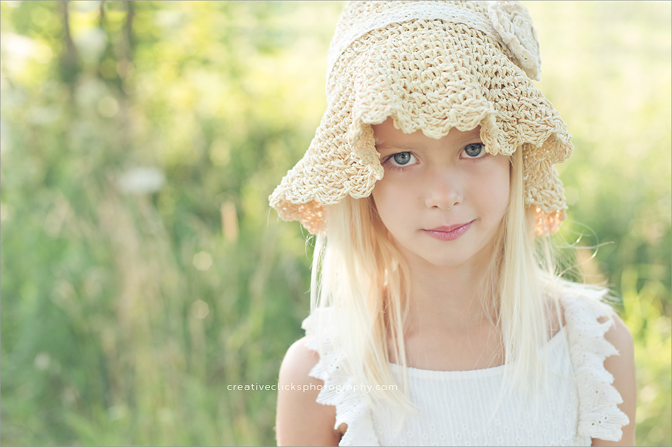eden-six-year-old-girl-outdoor-photography