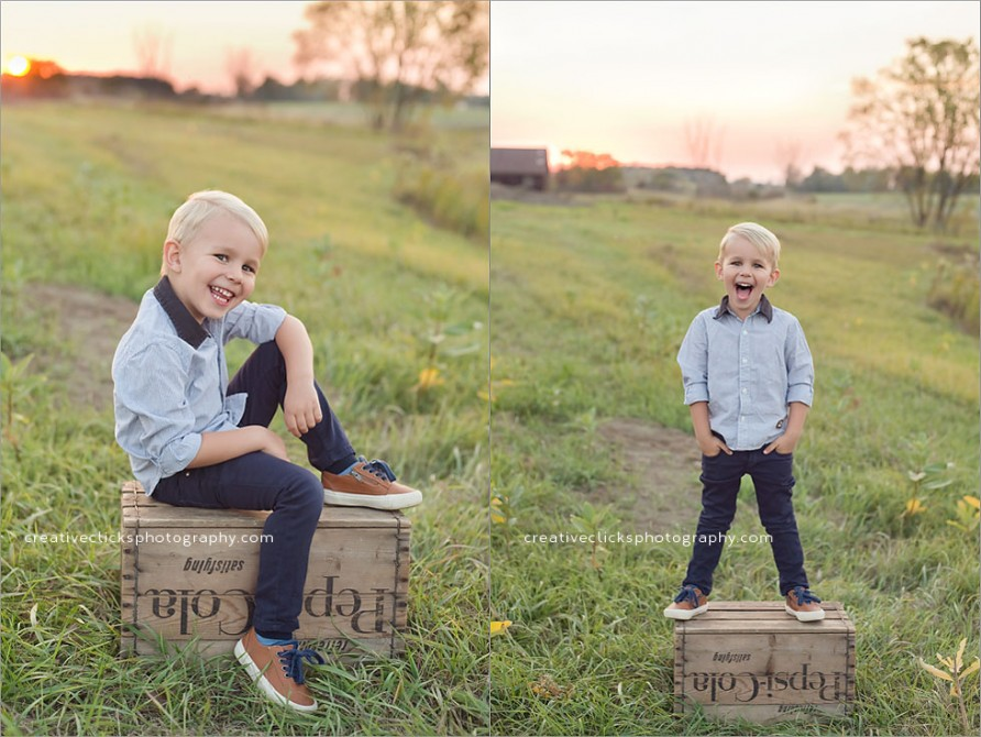 four-year-old-boy-outdoor-portraits