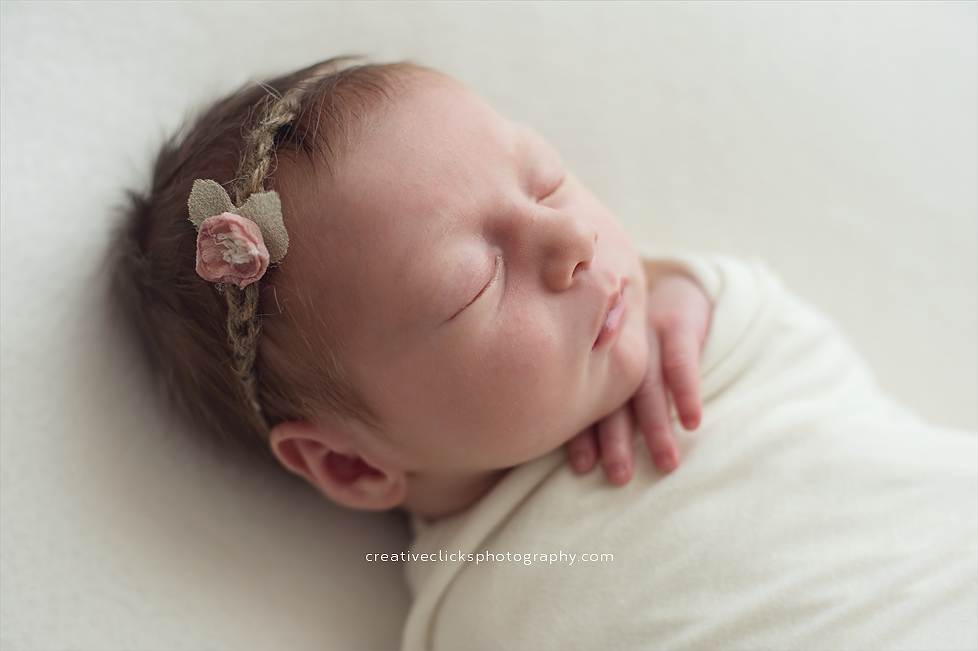 isla-niagaras-best-newborn-photographer