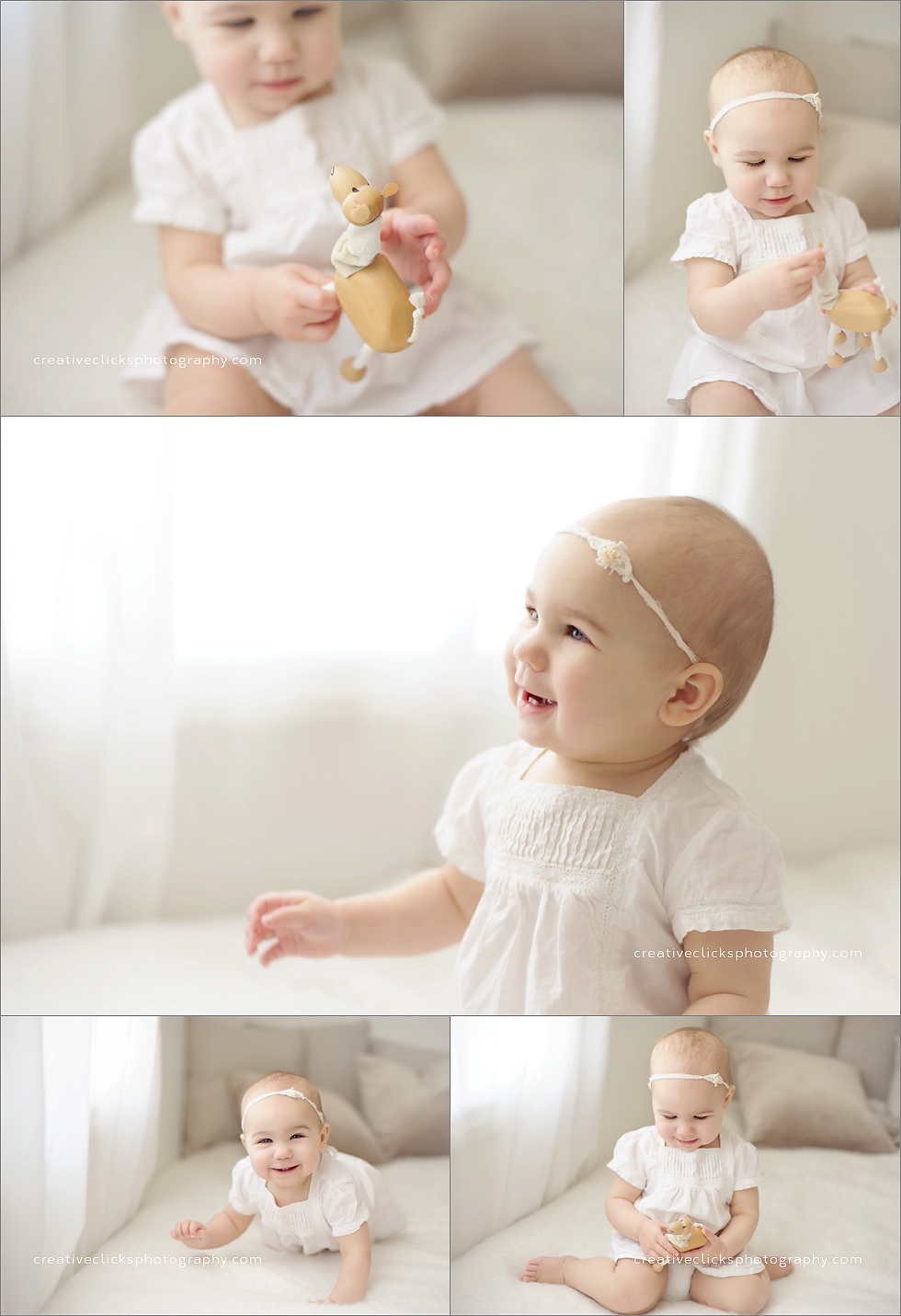ivy-niagara-newborn-photographer_0033