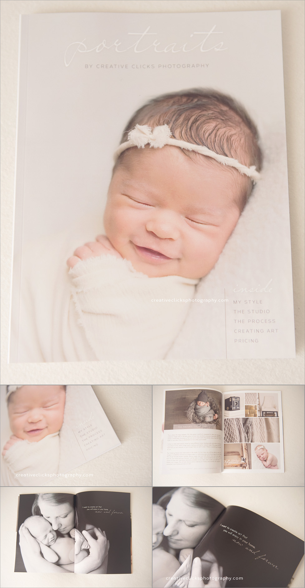 magazine-niagara-newborn-photographer