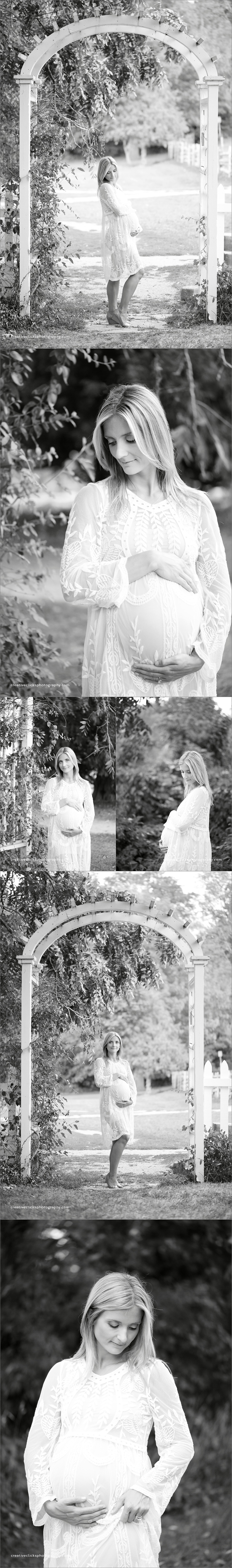 maria-niagara-maternity-photographer_0152