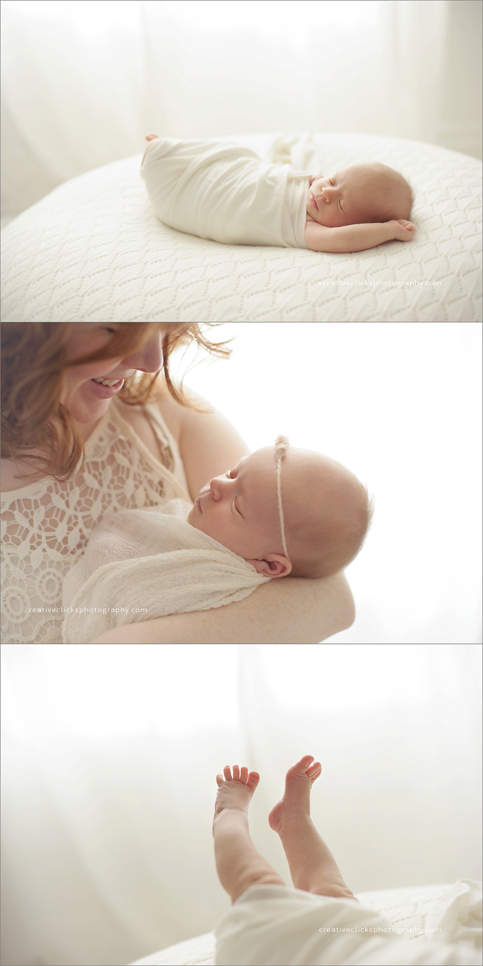 michaela-niagara-newborn-photographer_0022