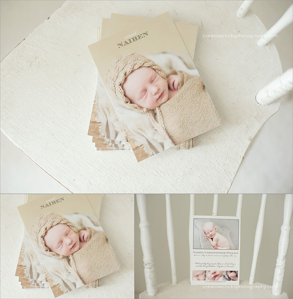newborn-photography-products-announcements