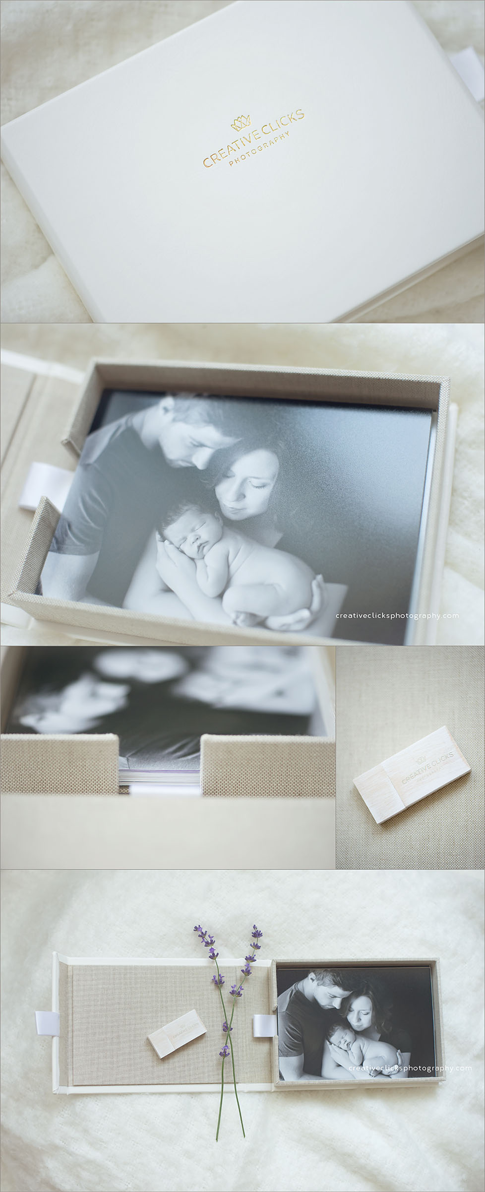 newborn-photography-products-box
