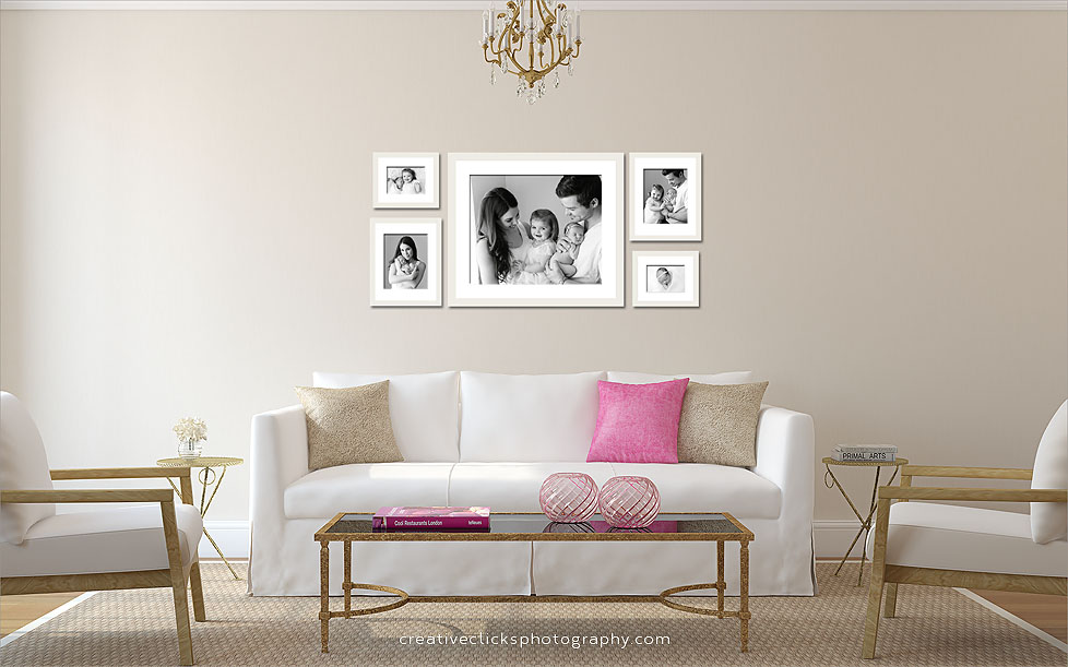 newborn-photography-products-livingroom