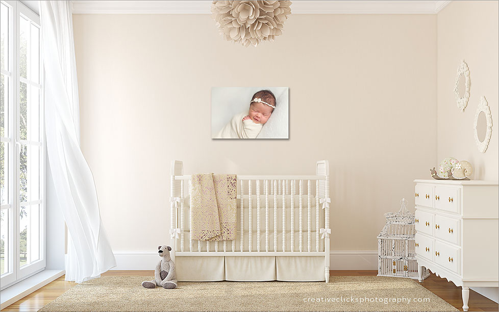 newborn-photography-products-nursery