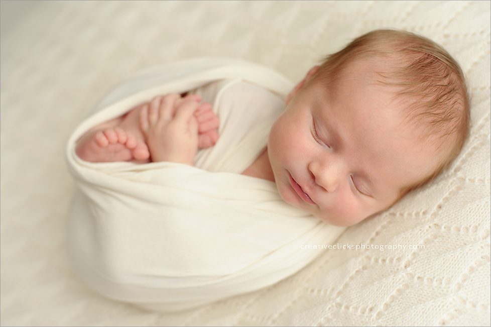 sterling-cover-niagara-newborn-baby-photographers