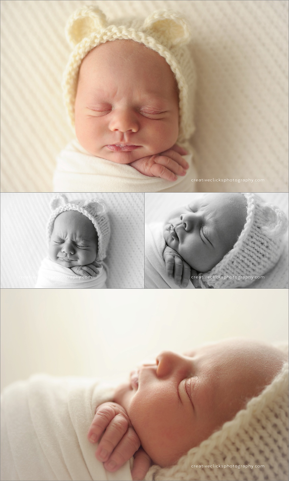 theo-niagara-newborn-photographer_0041