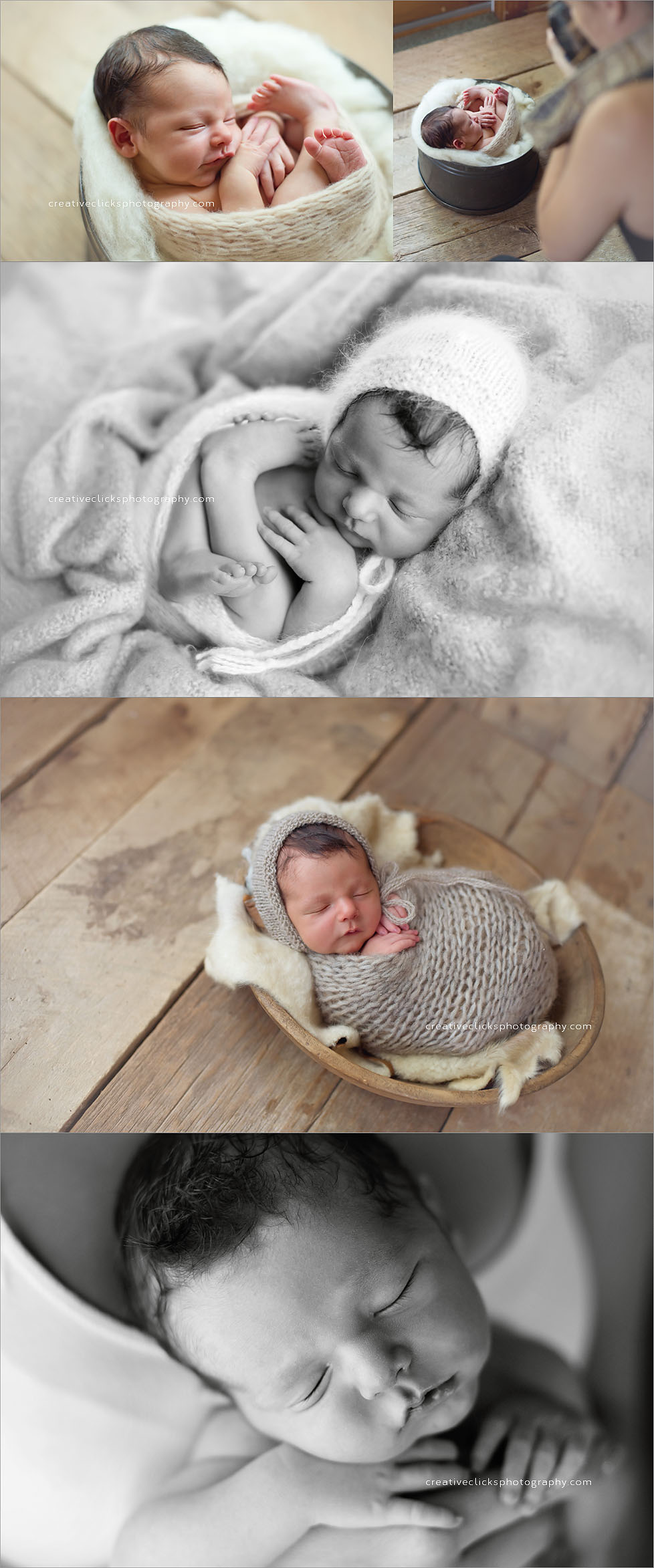 workshop-imagery-newborn-boy