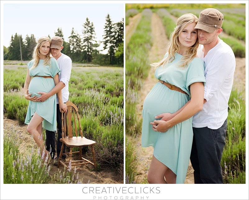 professional maternity portraits 202 creative clicks photography