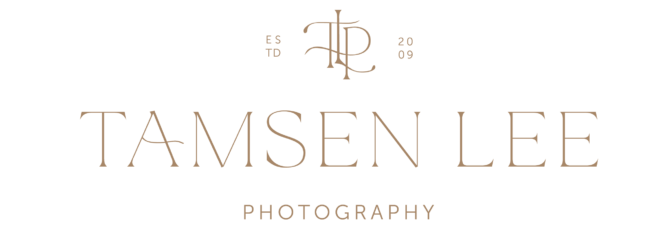 Tamsen Lee Photography
