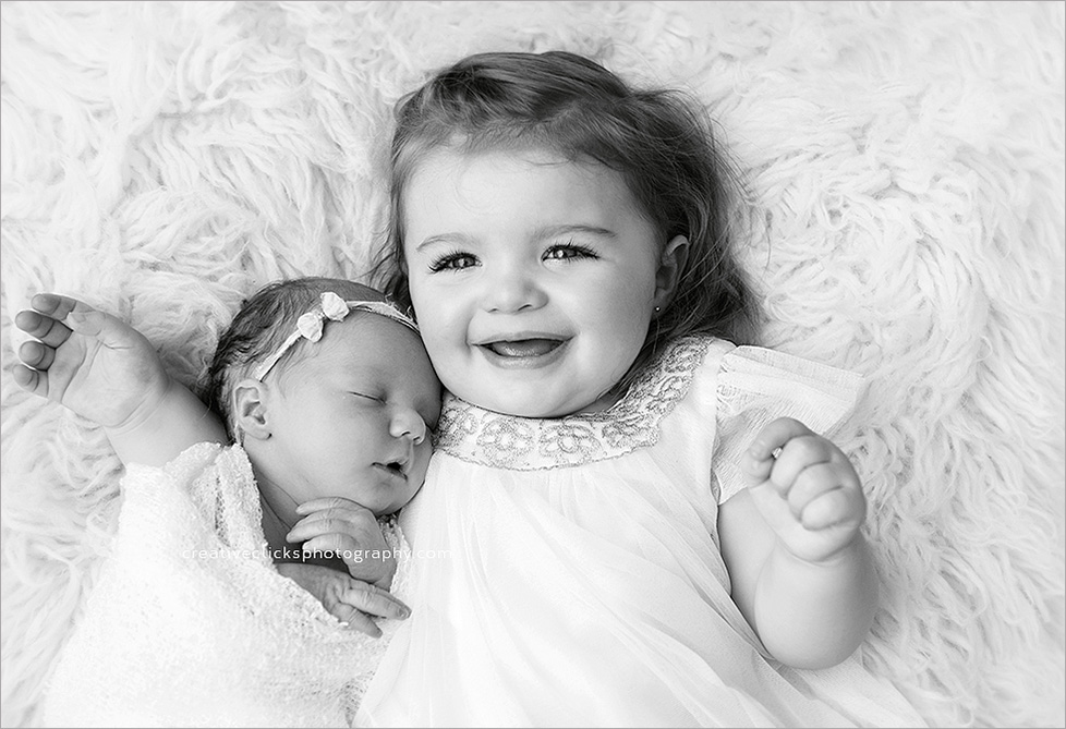 ... charlee-newborn-siblings-niagara-newborn-photographer ...