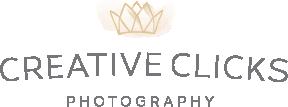 Creative Clicks Photography